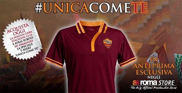 roma-unica-come-te.jpg
