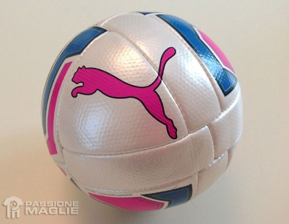 Pallone Puma PowerCat 2.10 Match