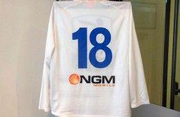 NGM top sponsor Serie B