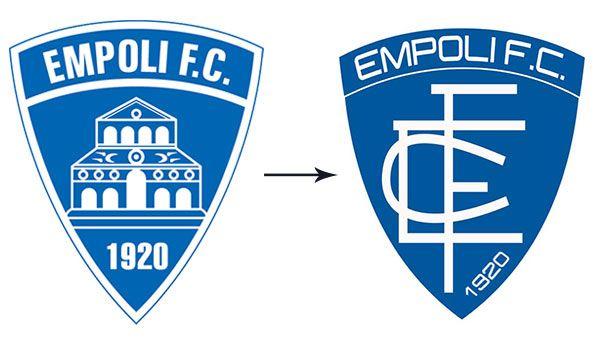 Empoli stemma logo