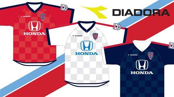 Bozzetti kit Indy Eleven