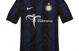 Maglia Inter Indonesia