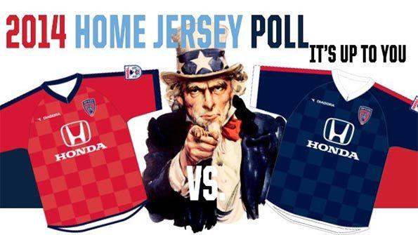 Indy Eleven sondaggio kit