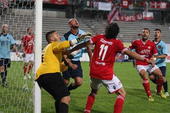 Sponsor maglia Piacenza 2013-2014