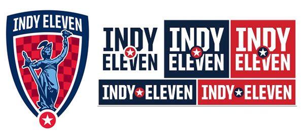 Stemma Indy Eleven