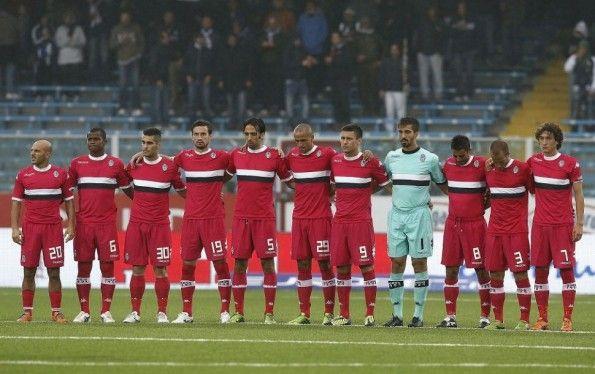 Terza maglia Siena 2013-2014