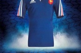 Allbleus divisa Francia rugby 2014