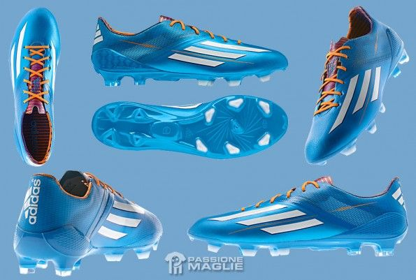 Scarpe F50 Samba Collection adidas