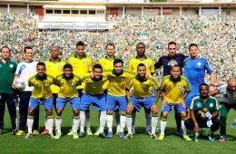 Palmeiras-Sao Caetano