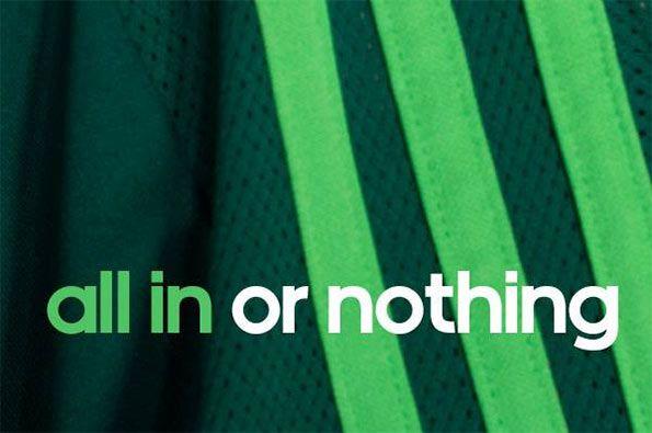 Promo adidas Northen Ireland