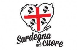Sardegna nel cuore Ragù ADV