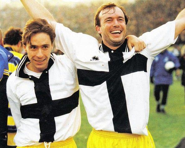 Parma 1998-1999 Chiesa Balbo