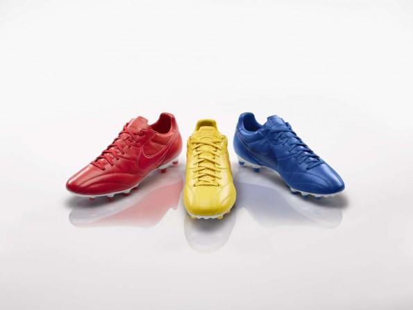 Scarpini calcio Nike Premier LE