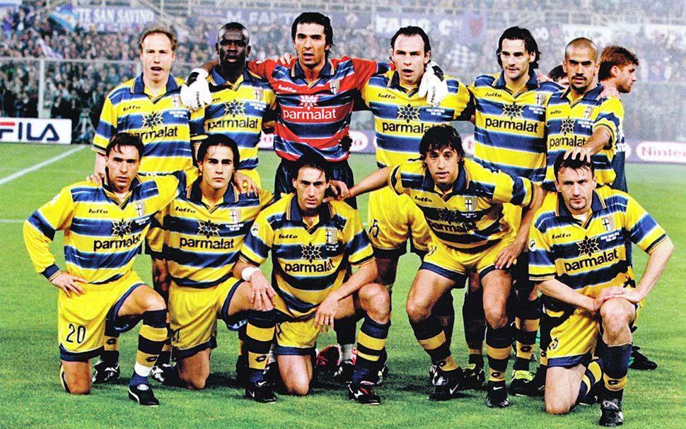 parma-1998-99-coppa-italia.jpg
