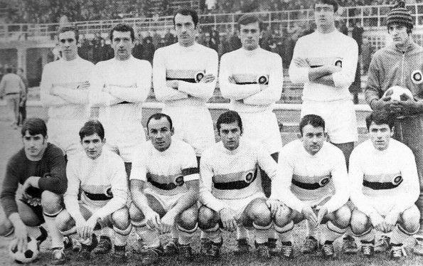Parmense 1968-1969
