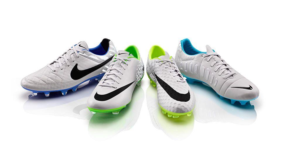 Scarpe calcio Nike Flash Pack