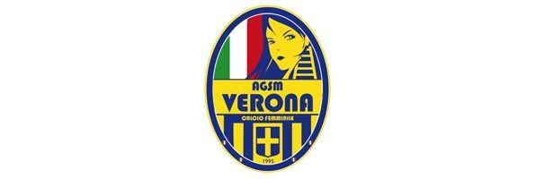 Stemma AGSM Verona