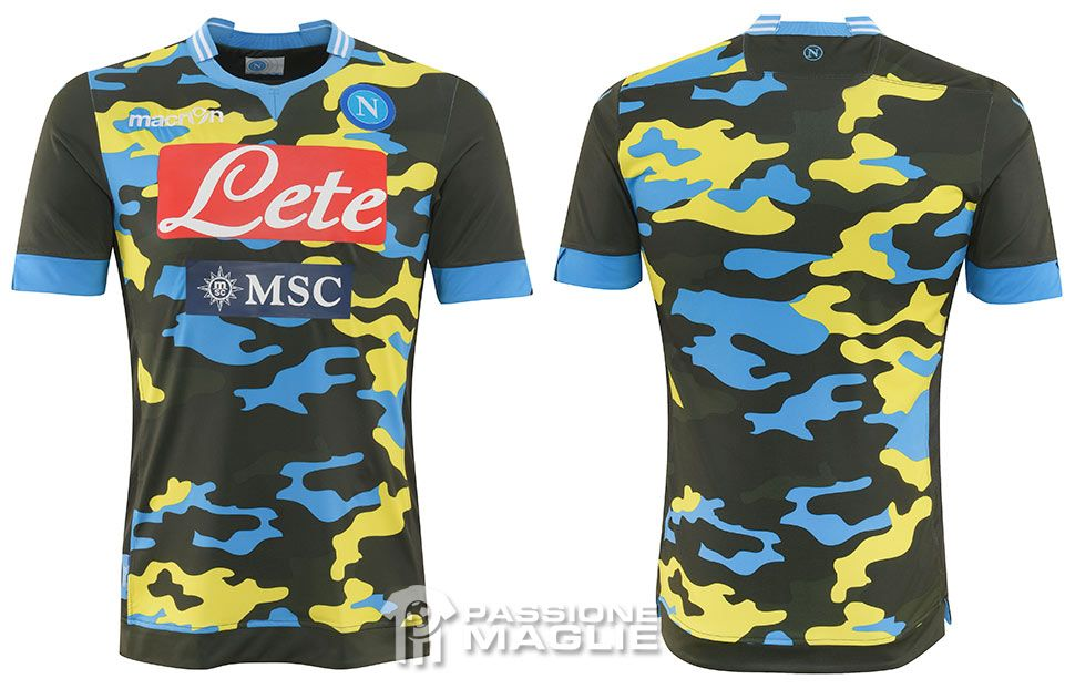 http://www.passionemaglie.it/wp-content/uploads/2014/01/napoli-extreme-2014.jpg