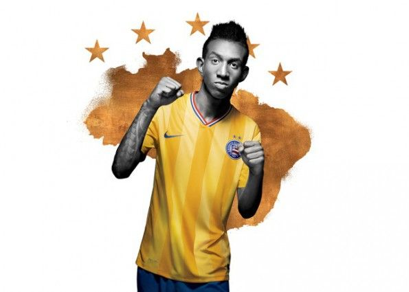 Bahia-third-2014-Brasile-Nike