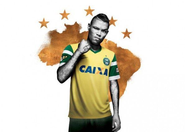 Coritiba-third-2014-Brasile-Nike
