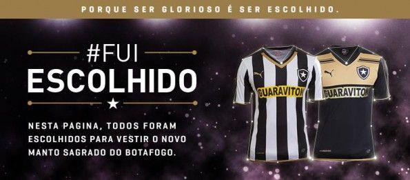 Fui-Escolhido-Botafogo-2014-puma
