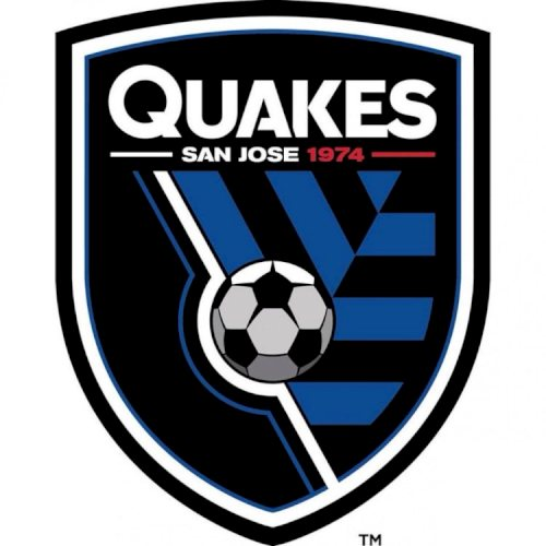 Stemma San Jose Earthquakes 2014