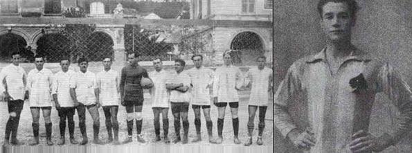 Sannazzari Entella FC Asso di picche