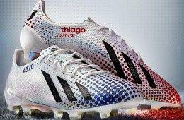 Scarpe Messi 371 F50 adidas