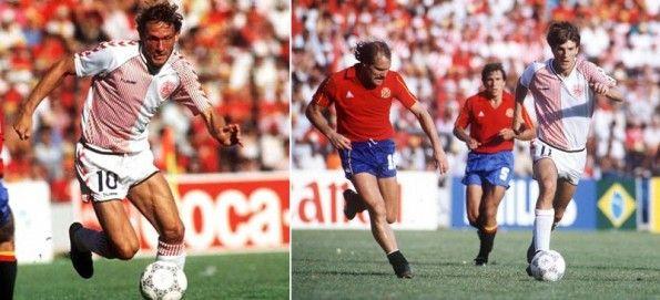 seconda-divisa-danimarca-Mondiali-1986