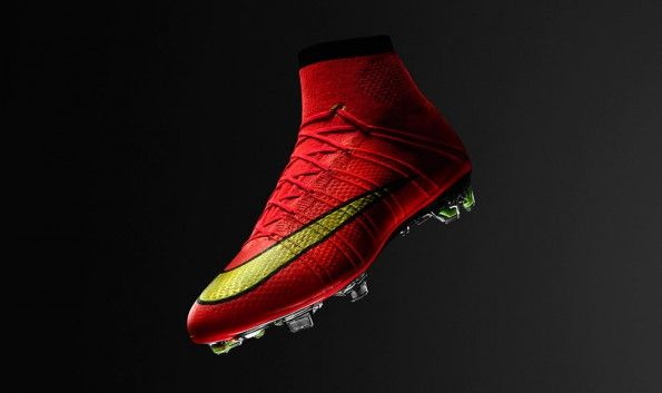 Scarpe Mercurial Superfly Nike