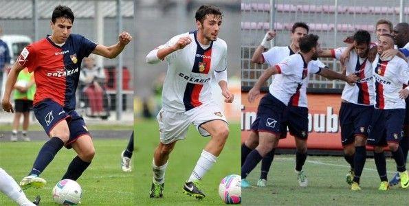Kit Gubbio 2013-2014 Legea