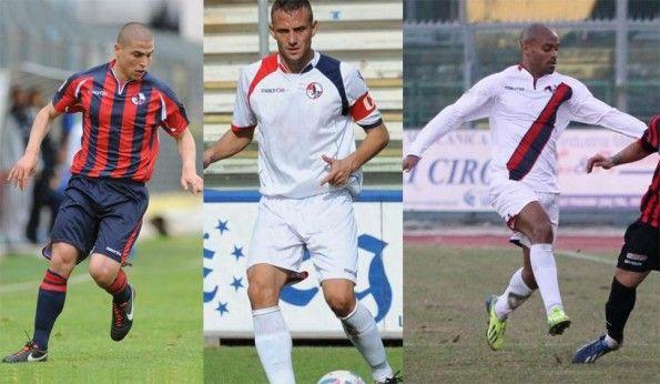 Divise L'Aquila Calcio 2013-14 Macron