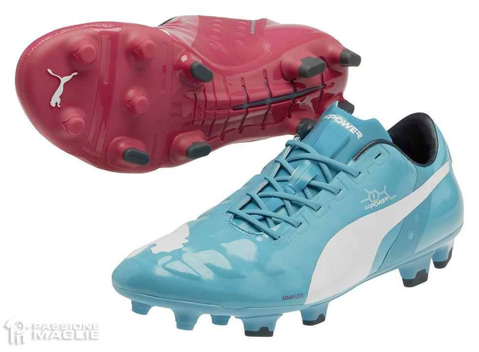 nuove scarpe puma calcio aimas.it