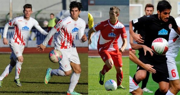 Maglie Sudtirol 2013-2014