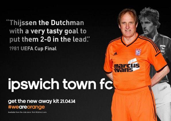 Ipswich-Town-14-15-Away-Kit