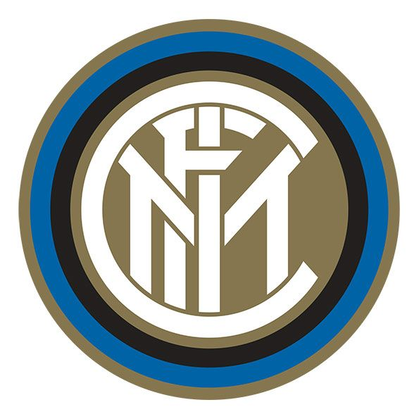 Nuovo logo Inter restyling 2014