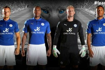 leicester-city-home-puma-14-15