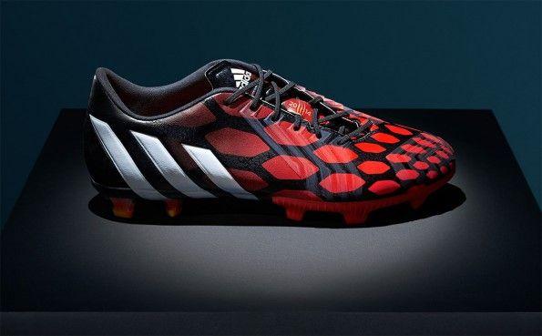 Predator Instinct scarpe da calcio adidas