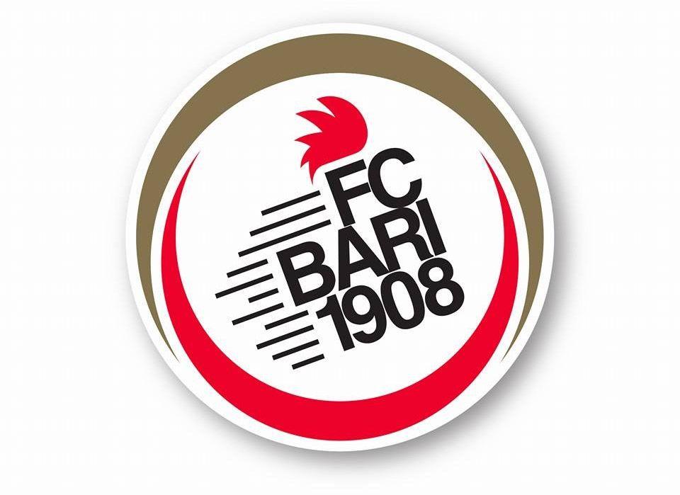 Stemma FC Bari 1908