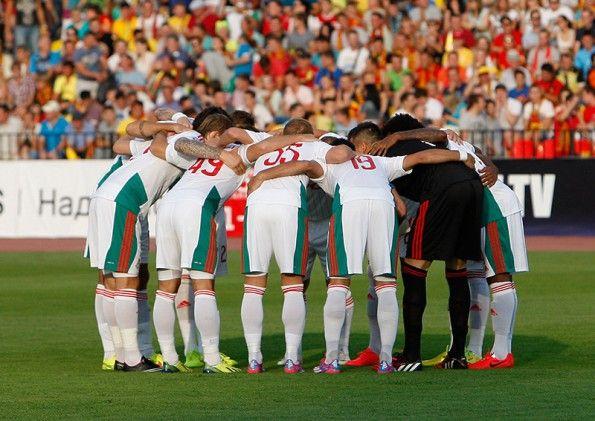 Divisa trasferta Lokomotiv Mosca 2014-15