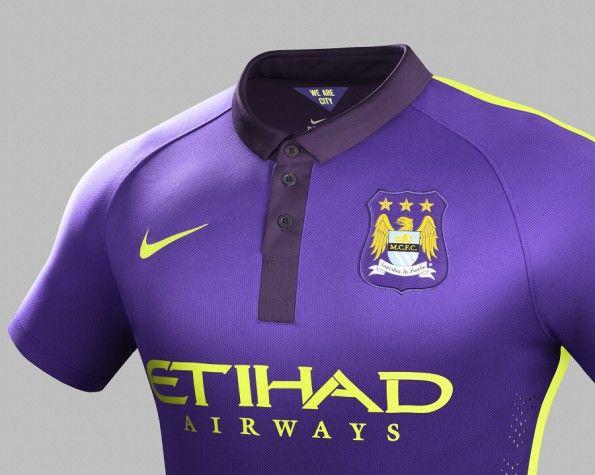 Terza-maglia-Manchester-City-2014-2015