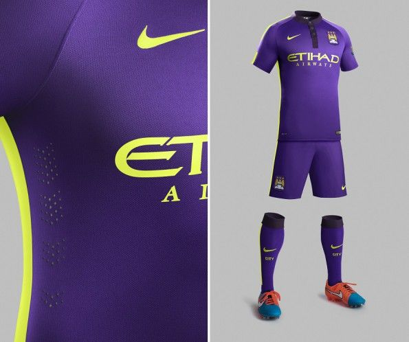divisa-away-coppe-manchester-city-2014-2015