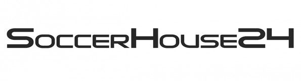 Soccerhouse24 logo