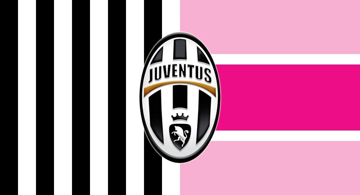 Colori divise Juventus 2015-16