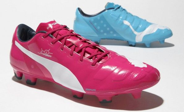 Scarpe evoPower Tricks Puma