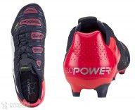Tomaia scarpe evoPower 1.2 Puma