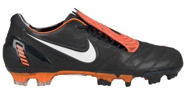 Nike Total 90 Laser III