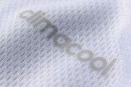 Tecnologia Climacool maglia Argentina