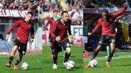 Livorno-Avellino partita centenario