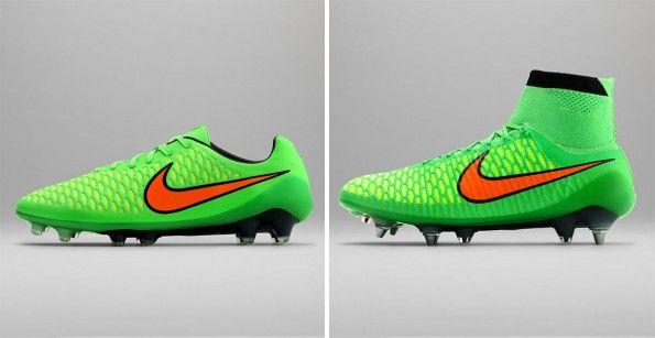 Scarpe Magista Highlight Pack Nike
